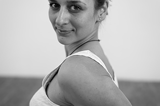 rsula Meyer Yoga Klagenfurt